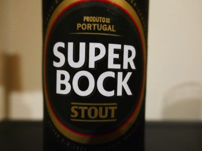 super-bock-stout.jpg