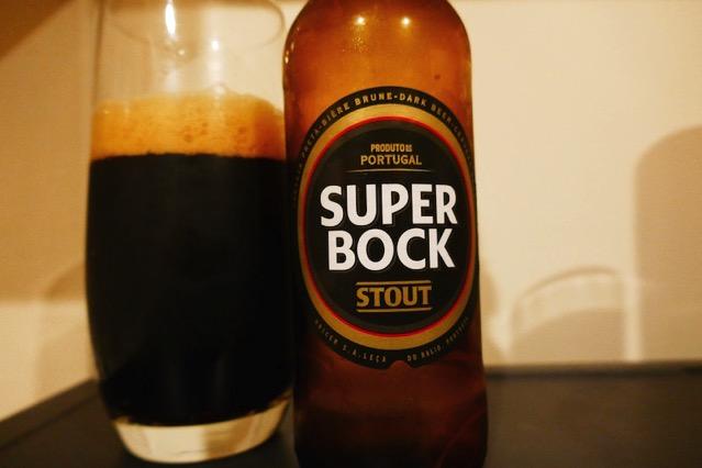 super bock stout3