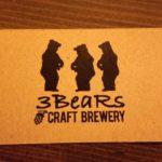 three-bears.jpg