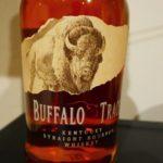 Buffalo-Trace.jpg