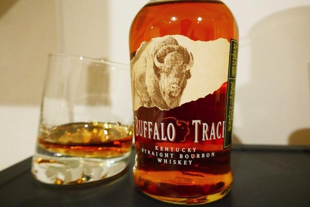 Buffalo Trace3