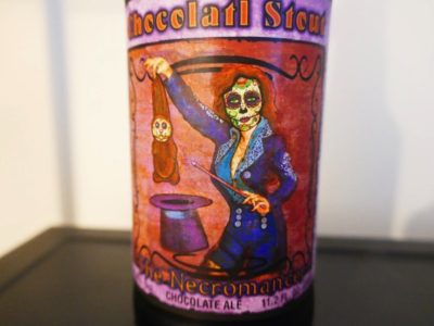 Day-of-the-Dead-stout.jpg