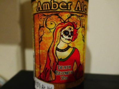 day-of-the-dead-amber.jpg