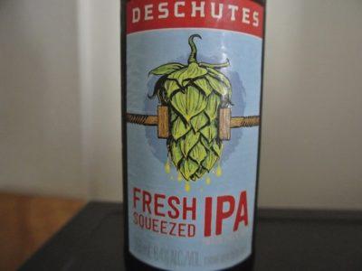 deschutes-fresh-squeezed-ipa.jpg