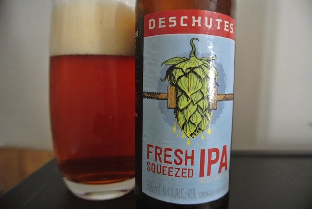 deschutes-fresh-squeezed-ipa2