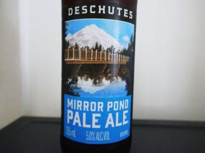 deschutes-mirror-pond-pale-ale.jpg