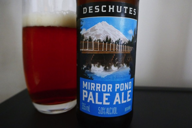 deschutes mirror pond pale ale2
