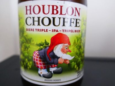 houblon-chouffe.jpg