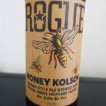 rogue-honey-kolsch.jpg