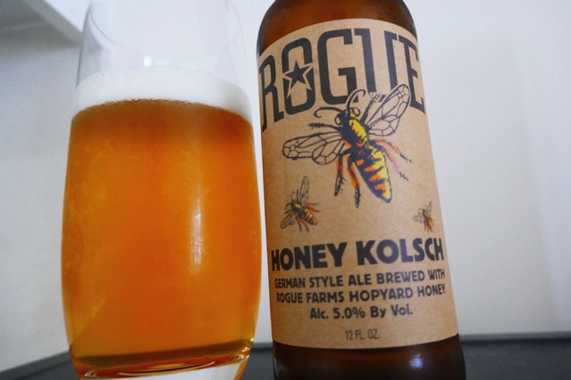 rogue honey kolsch2