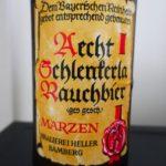 Aecht-Schlenkerla-Rauchbier-Marzen.jpg