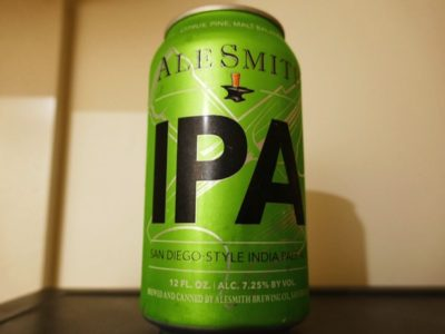 ale-smith-ipa.jpg
