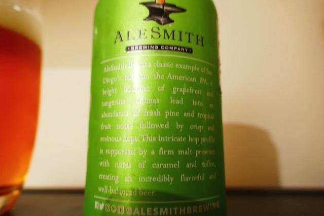ale smith ipa2