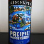 deschutes-pacific-wonderland-lager.jpg