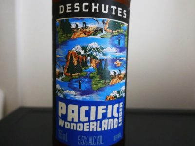 deschutes-pacific-wonderland-lager.jpg