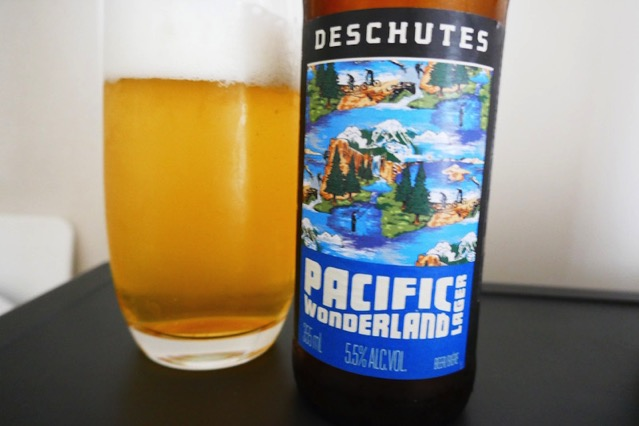 deschutes pacific wonderland lager2