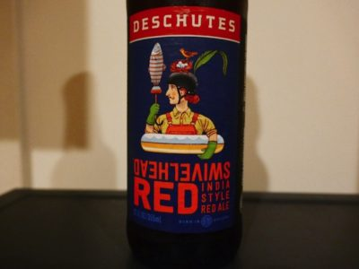 deschutes-red-ale.jpg