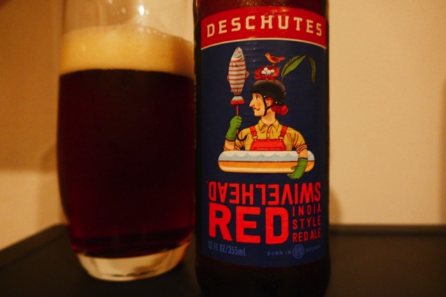 deschutes red ale2
