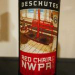 deschutes-red-chair-nwpa.jpg