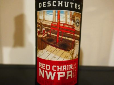deschutes-red-chair-nwpa.jpg