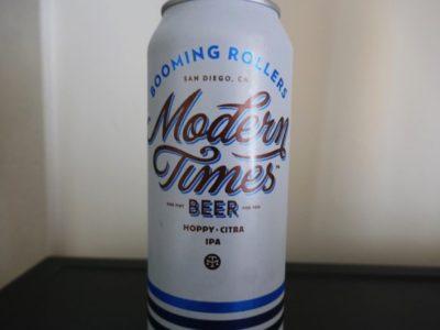 modern-times-beer-ipa.jpg