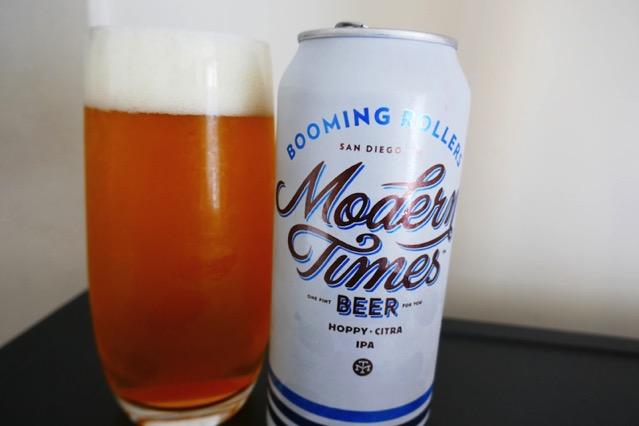 modern times beer ipa3
