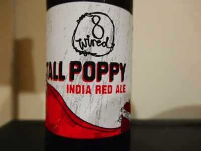 tall-poppy-indian-red-ale.jpg