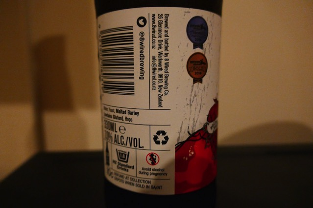tall poppy indian red ale2