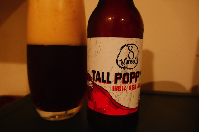 tall poppy indian red ale3