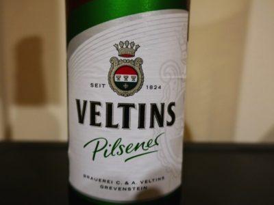 Veltins-Pilsner.jpg