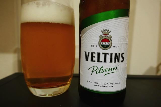 Veltins Pilsner3