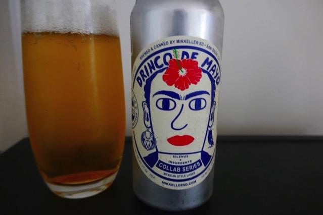 drinco da mayo3