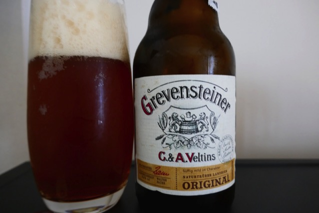 grevensteiner3