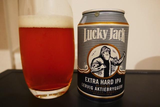 lucky jack3