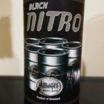 black-nitro.jpg