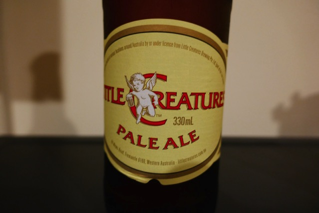 little-creatures-pale-ale