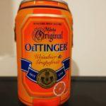 oettinger-orange.jpg