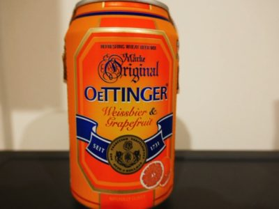 oettinger-orange.jpg