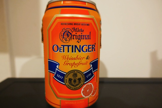 oettinger-orange