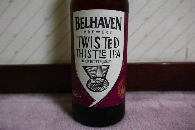 belhaven-twisted-thistle-ipa