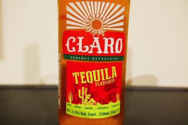 claro-tequila