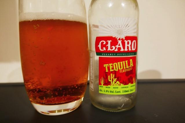 claro-tequila2