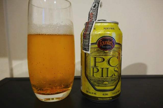 founders pc pils2