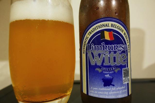 limburgse witte3