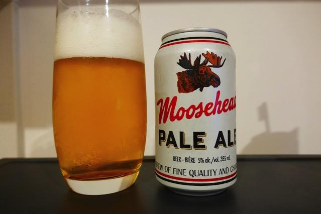 moosehead pale ale2