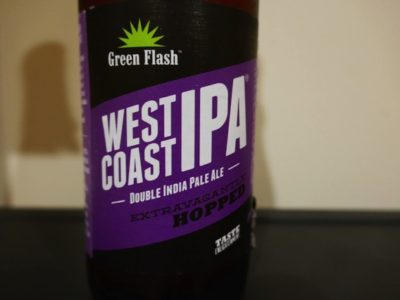 west-coast-IPA.jpg