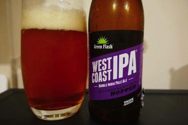 west coast IPA2