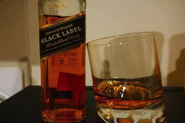 Johnnie Walker Blacklabel2