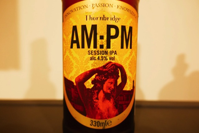 ampm session ipa