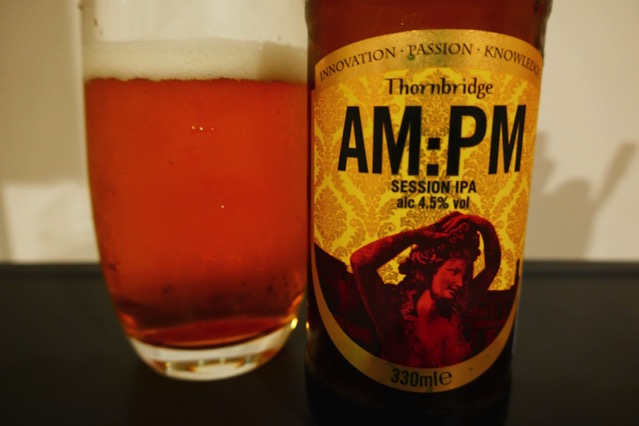 ampm session ipa3